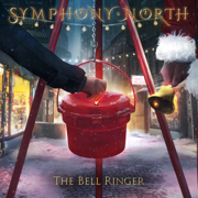 The Bell Rigner - Symphony North - Symphony North