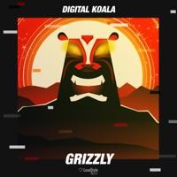 Grizzly - DIGITAL KOALA