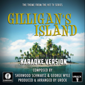 Free Download Gilligan's Island Theme (From