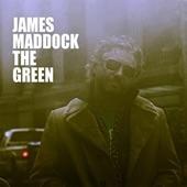James Maddock - Driving Around