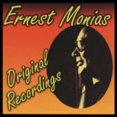 Ernest Monias - Tormented Soul