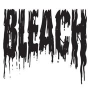 Bleach - Call Me Karizma