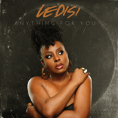 Download Anything for You - Ledisi Mp3 free