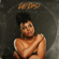 Ledisi Anything For You - Ledisi