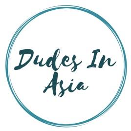 dating i Asia dia dating Divas biltur