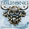 Stoltenhoff - Berserk Warrior - EP artwork