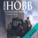 Robin Hobb - L'assassin du roi: L'assassin royal 2