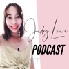 Judy Louie Podcast | Manifestation | Spiritual Success | Mindset | Lifestyle Design | Personal Growth