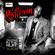 Download 30-40 (feat. Phyno) - Ruffcoin Nwaba Mp3