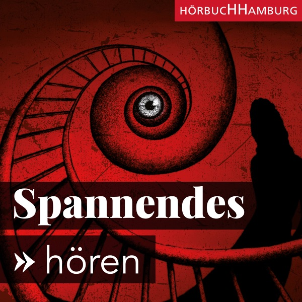 Hörbuch Hamburg Krimi Podcast
