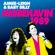 Misbehavin' (1989) - Aimee-Leigh & Baby Billy