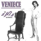 Veniece - I Still Love You