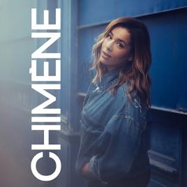 Chimène Badi – Chimène [iTunes Plus M4A]