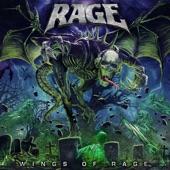 Rage - True