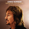 Chris Norman - Definitive Collection - Smokie and Solo Years обложка