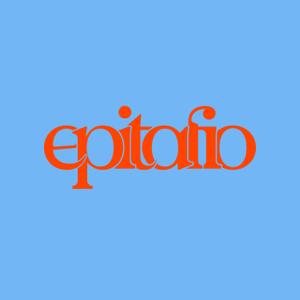Caloncho - Epitafio