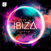 Best of Ibiza 2020 - Various Artists