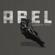 Andrew Hyatt - Abel - EP