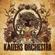 Kaizers Orchestra - Violeta Violeta Volume I