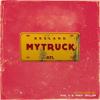 Breland - My Truck artwork