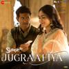 Jugraafiya From Super 30 - Ajay Atul, Udit Narayan & Shreya Ghoshal mp3