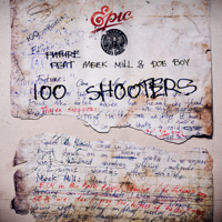 100 Shooters (feat. Meek Mill & Doe Boy)