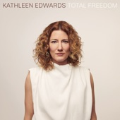 Kathleen Edwards - Hard On Everyone