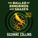 Suzanne Collins - The Ballad of Songbirds and Snakes: A Hunger Games Novel