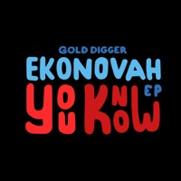 You Know - EKONOVAH