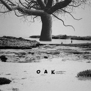 Meuban - Oak - EP