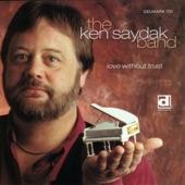 Ken Saydak - I Got You So Bad