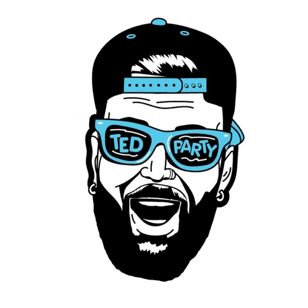 The Tedparty Podcast