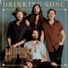 Drinking Song - Single