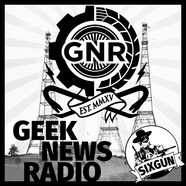 Unnamed Reverse Engineering Podcast   Listen Free on Castbox