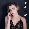 Yaad Single