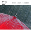 Rain Radiance & Yoga Rain - Rain Music artwork
