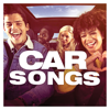 Various Artists - Car Songs artwork