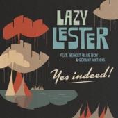 Lazy Lester - Ya Ya