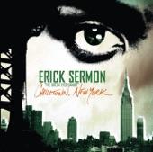 Erick Sermon - Street Hop (feat. Redman & Tre)