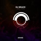 DJ Brace - And Then (JFB Remix)