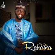Rahama - Ali Jita