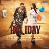 Holiday (Original Motion Picture Soundtrack)