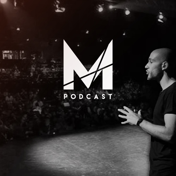 Luca Mastella Podcast