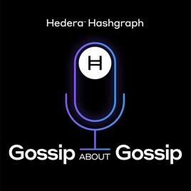 Hedera Hashgraph - Gossip About Gossip Podcast: Superpowers