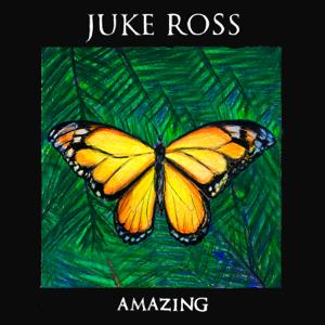 Juke Ross - Amazing
