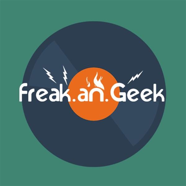 FreakanGeek