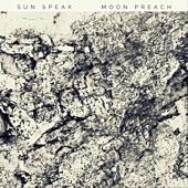 Sun Speak - Mbira