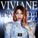 Viviane Chidid - Benen Level