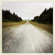 Coming Around Again (feat. Ry Cavanaugh) - Session Americana