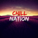Chill Nation - Emotional Nation